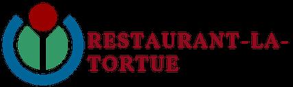 Restaurant-la-Tortue