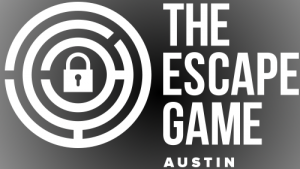 escape room sg