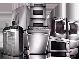 Clothes Washing Machine and Dryer repair