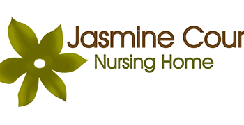 nursing care home weston super mare