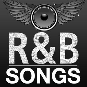 ringtone download mp3 music